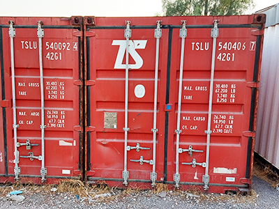container (6)