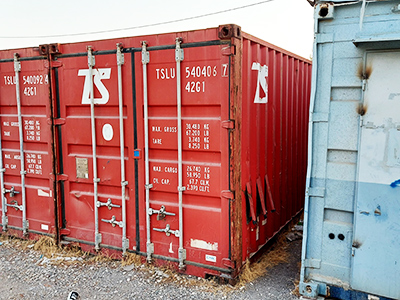 container (7)